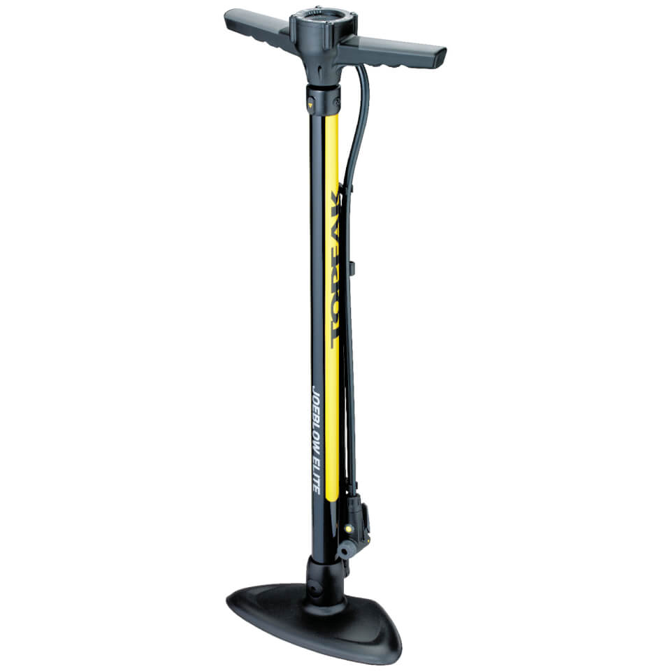 topeak-joe-blow-elite-track-pump