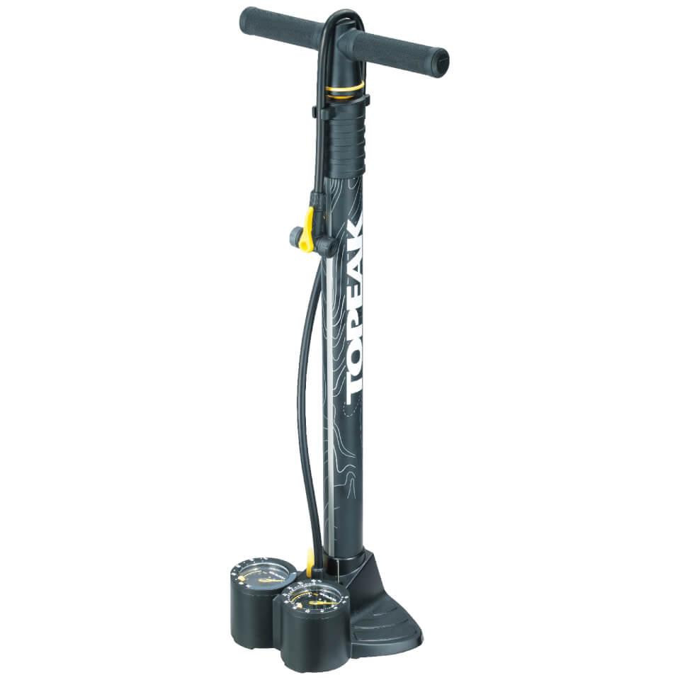 topeak-joe-blow-dualie-track-pump