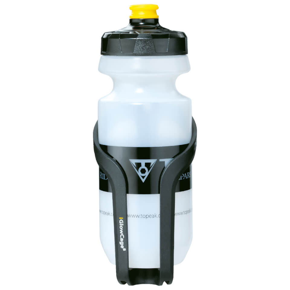 topeak-i-glow-bottle-cage-with-bottle