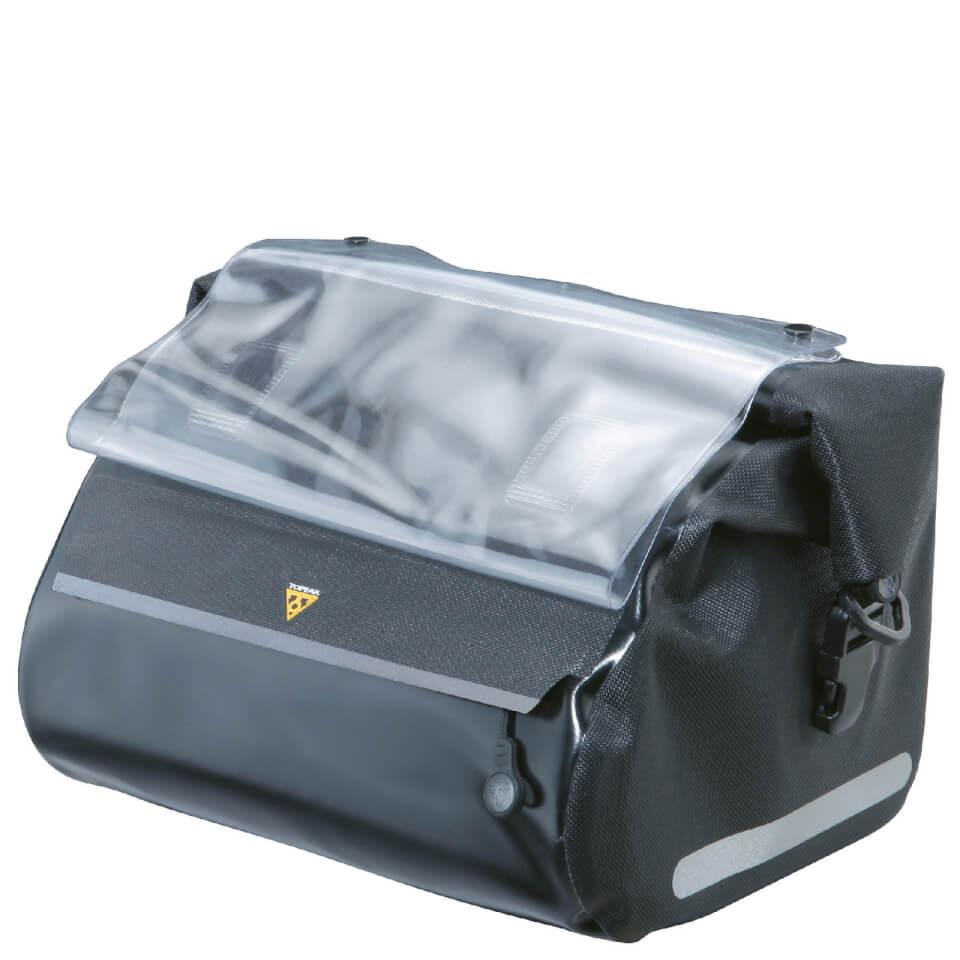 topeak-drybag-handlebar-bag