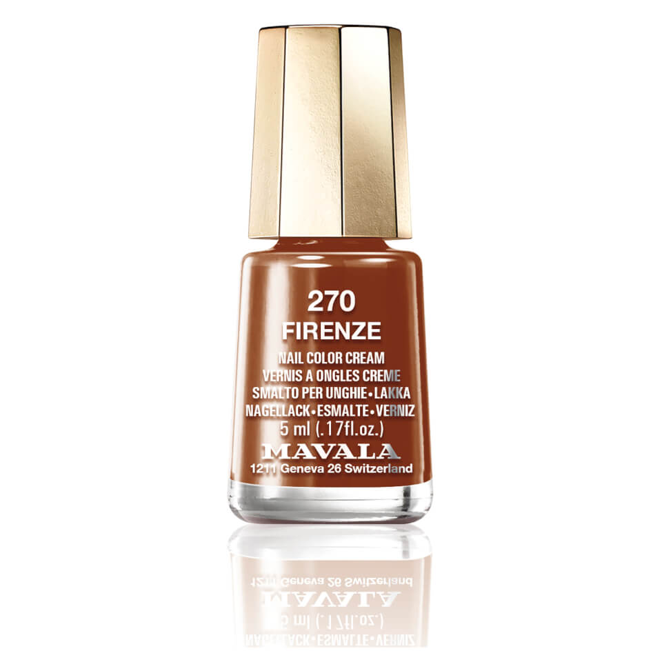 mavala-eclectic-collection-extra-long-wear-nail-colour-270-firenze