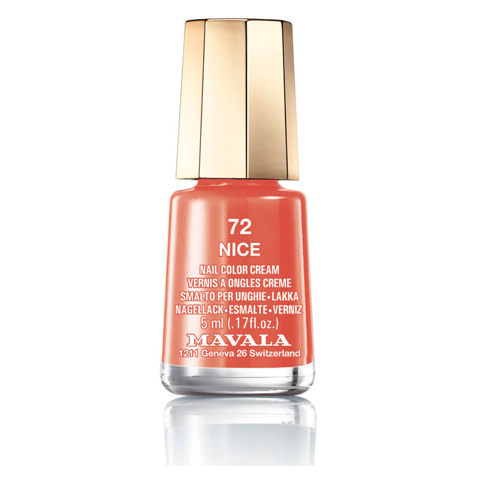 mavala-nail-polish-72-nice