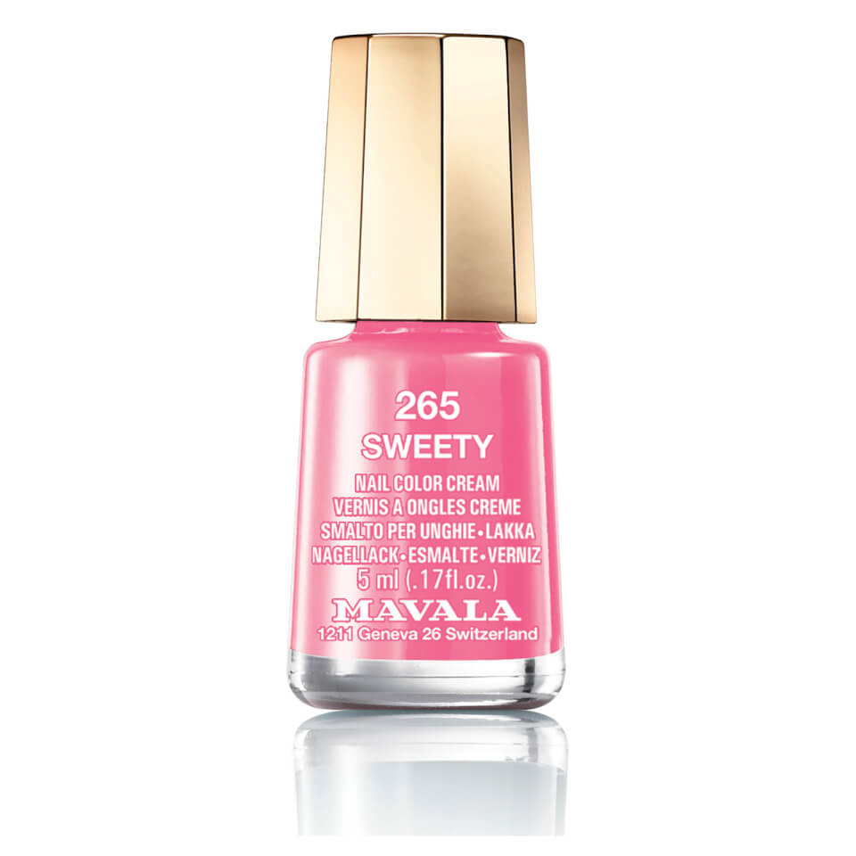 mavala-nail-polish-265-sweety