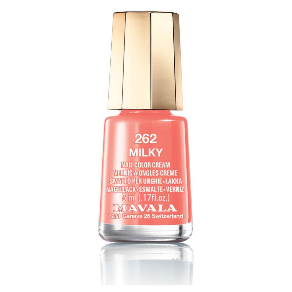 mavala-nail-polish-262-milky