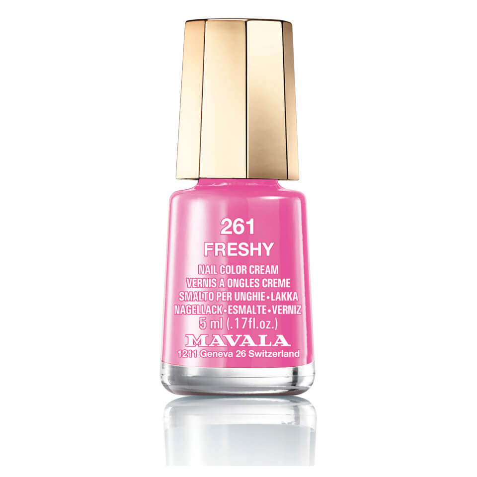 mavala-nail-polish-261-freshy