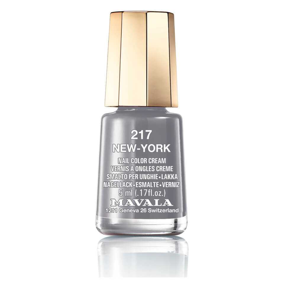 mavala-nail-polish-217-new-york