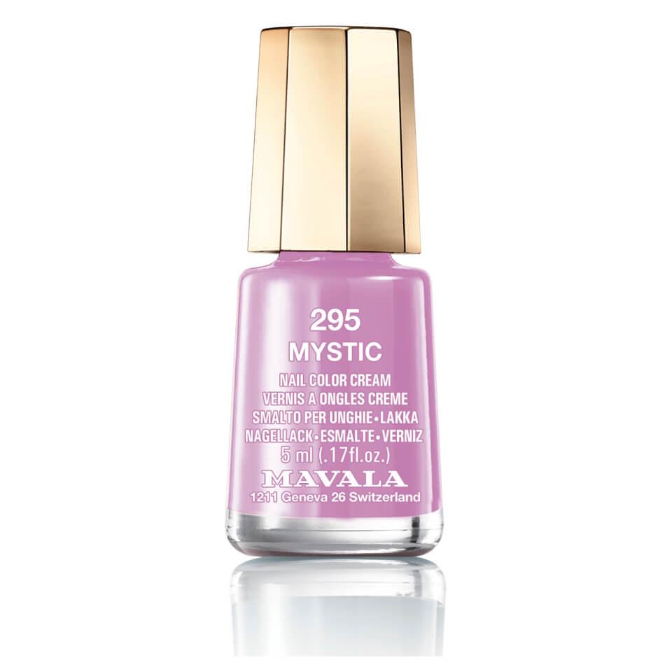mavala-nail-polish-295-mystic