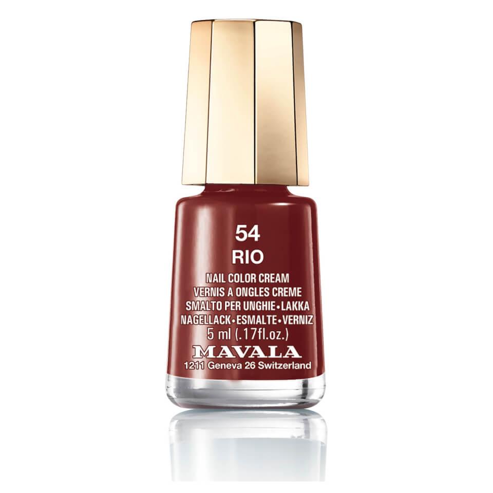 mavala-nail-polish-54-rio