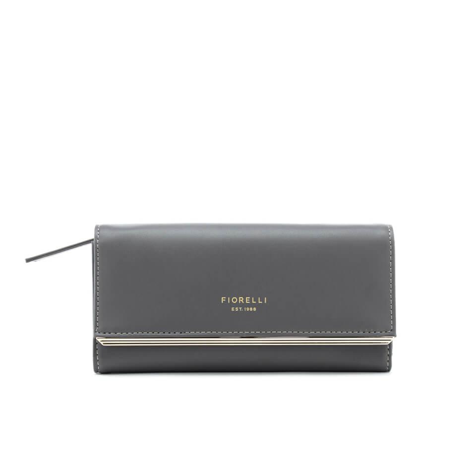 fiorelli-women-addison-dropdown-purse-city-grey