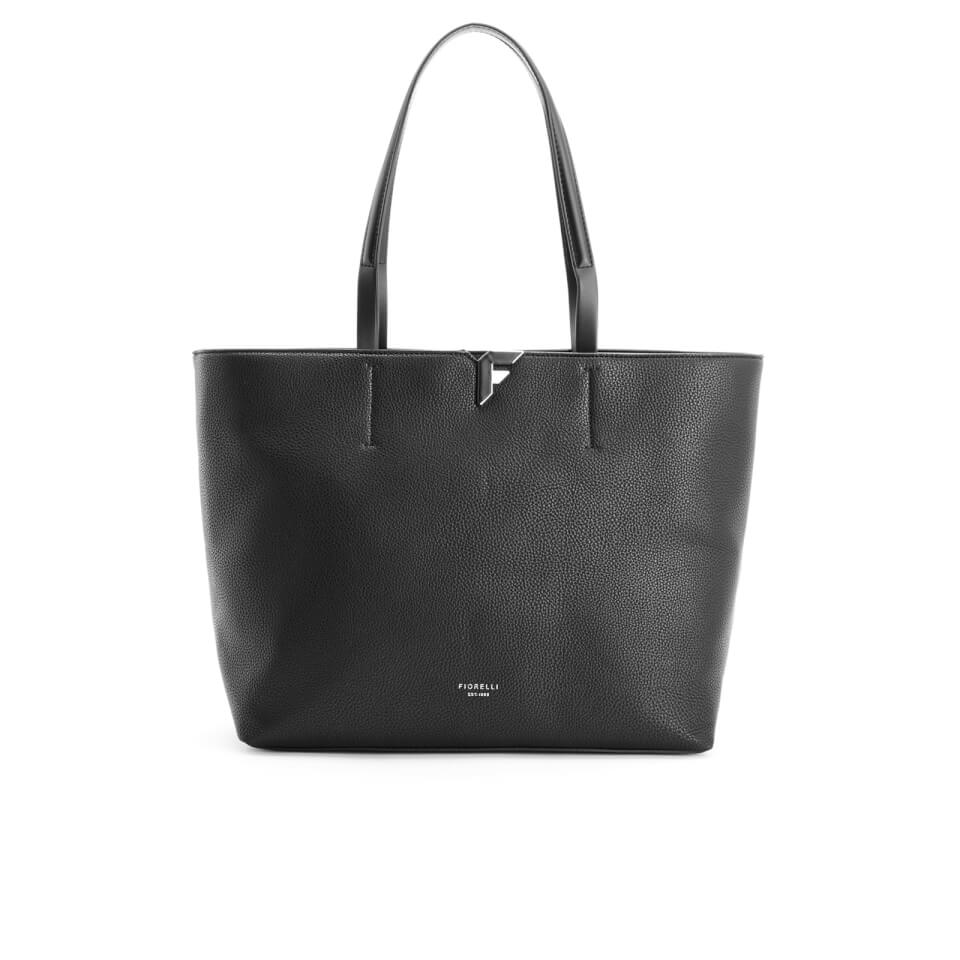 fiorelli-women-tate-tote-bag-black-casual