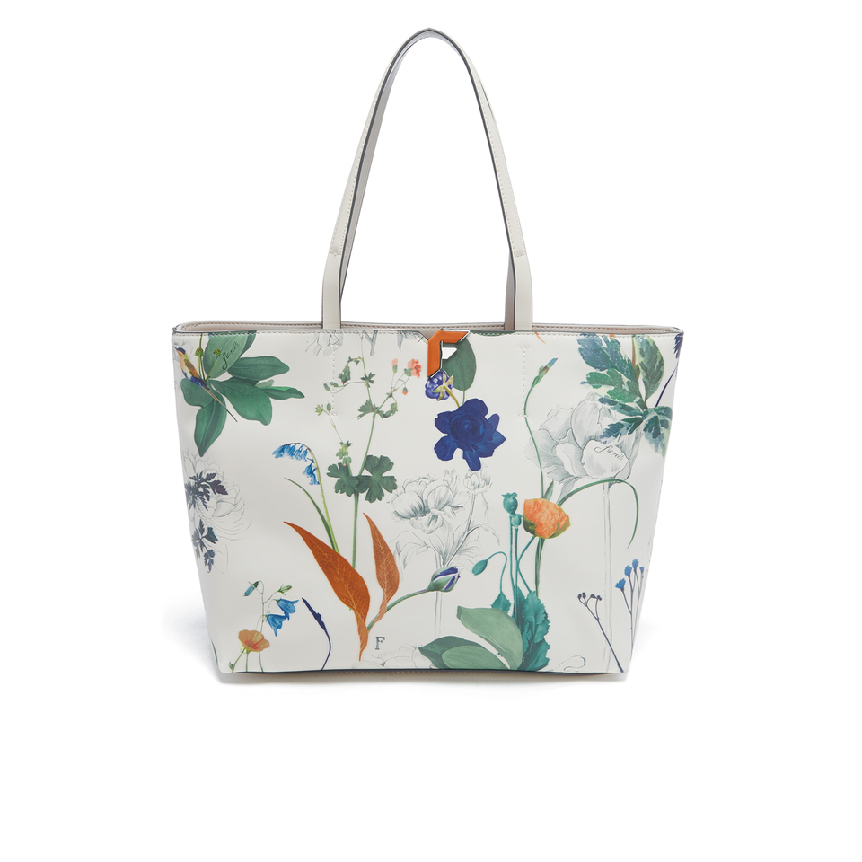 fiorelli-women-tate-tote-bag-botanical