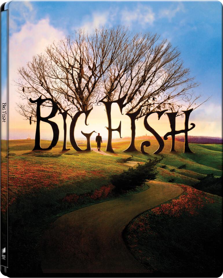 big-fish-zavvi-exclusive-edition-steelbook