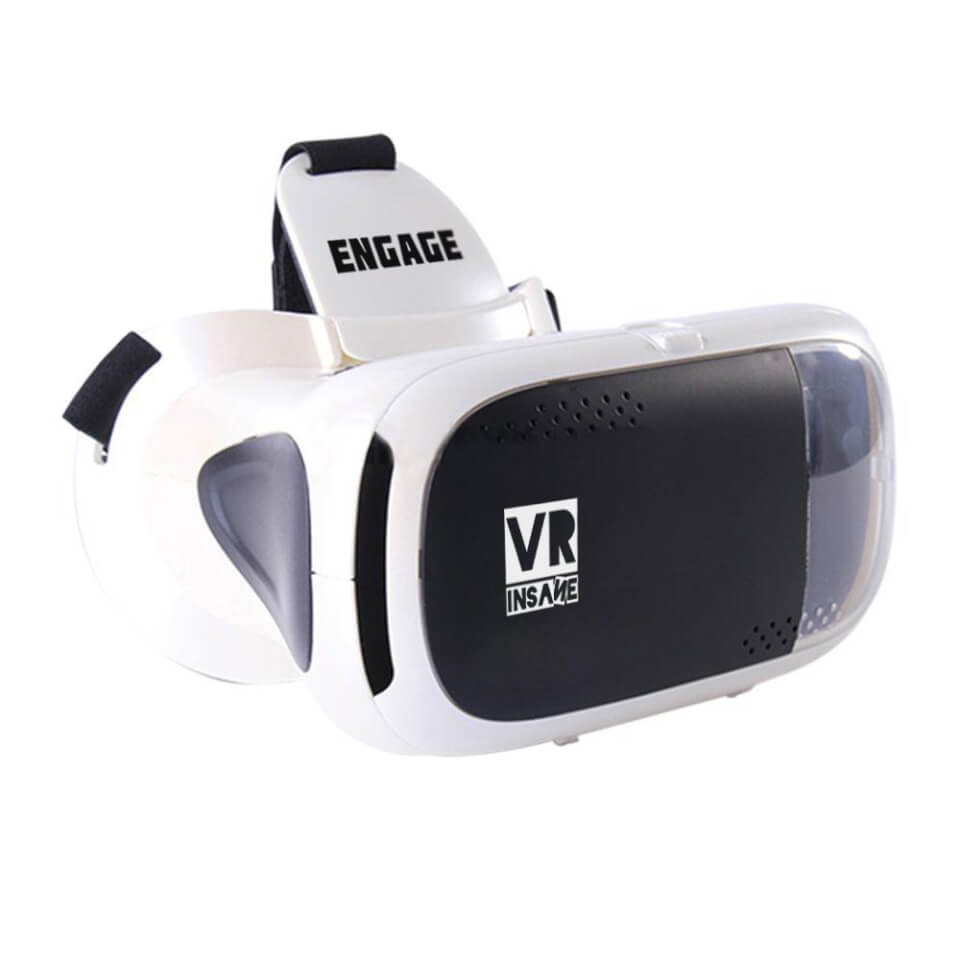 engage-vr-insane-virtual-reality-headset