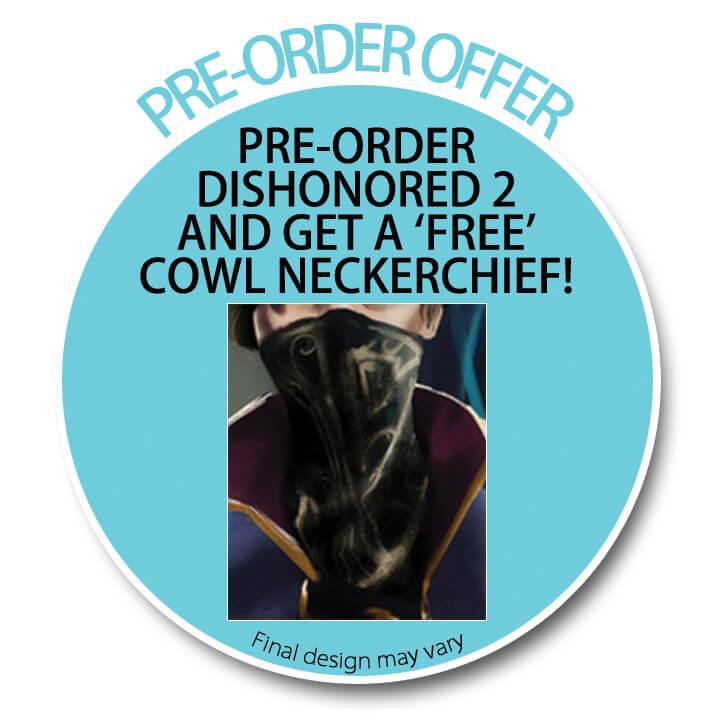 dishonored-2-pre-order-sticker-cowl