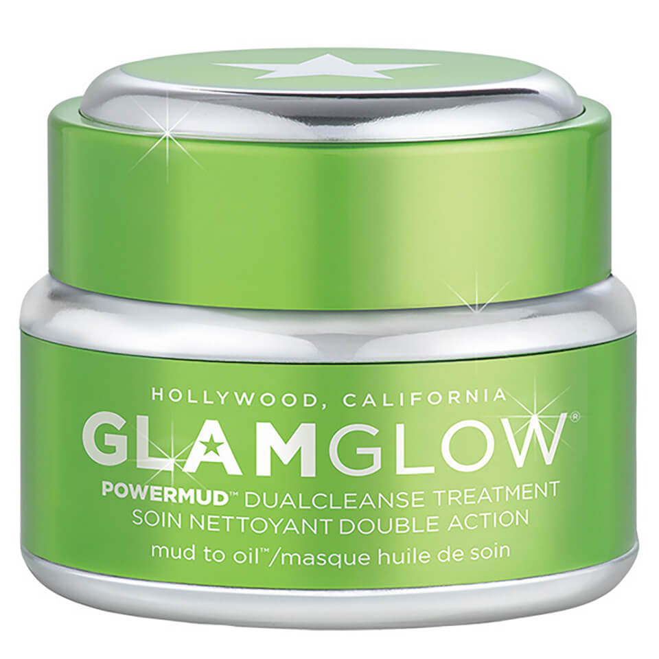 glamglow-powermu-d-dualcleanse-treatment-glam-to-go