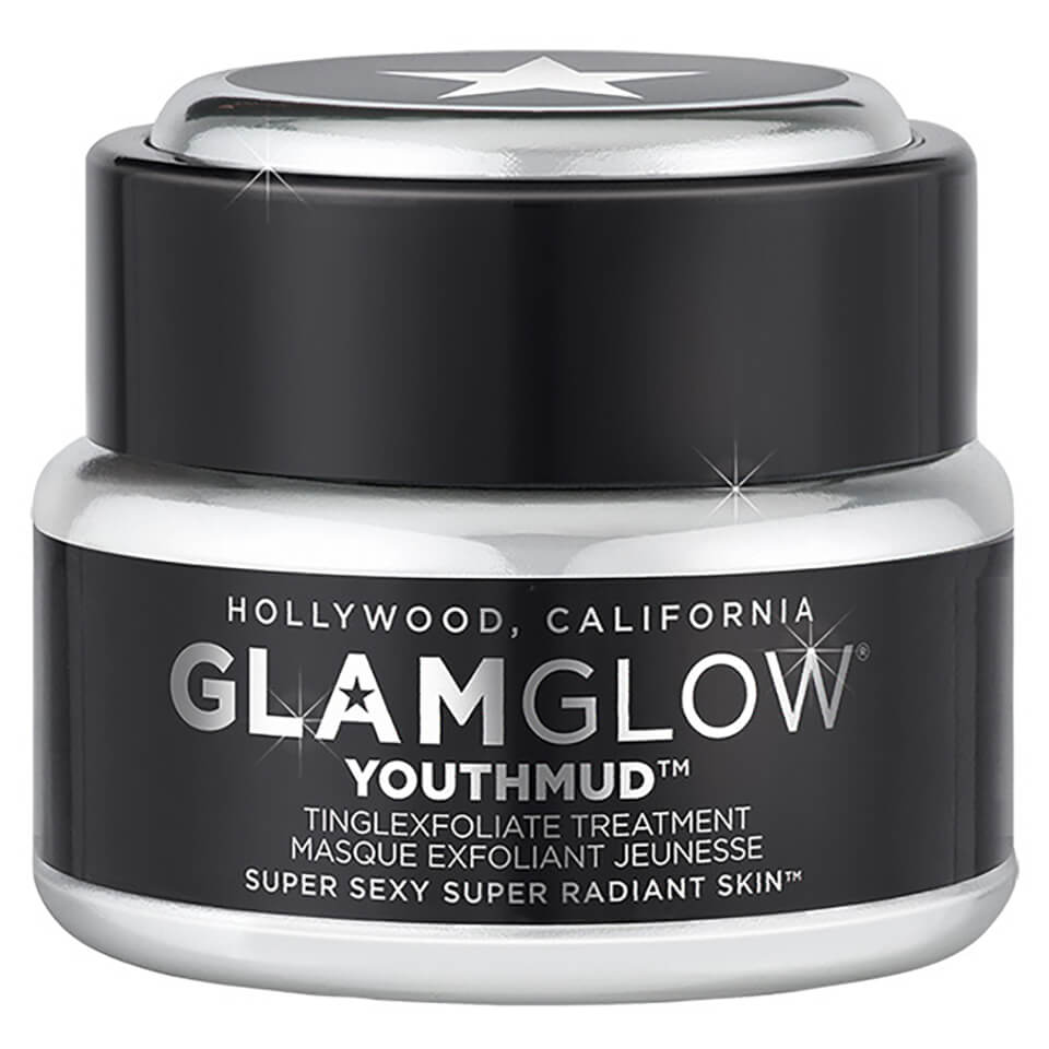 glamglow-youthmu-d-tinglexfoliate-treatment-glam-to-go