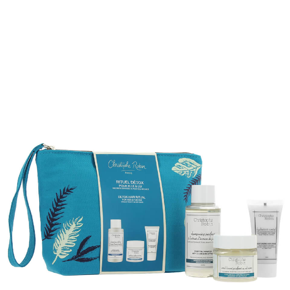 christophe-robin-detox-hair-ritual-travel-kit