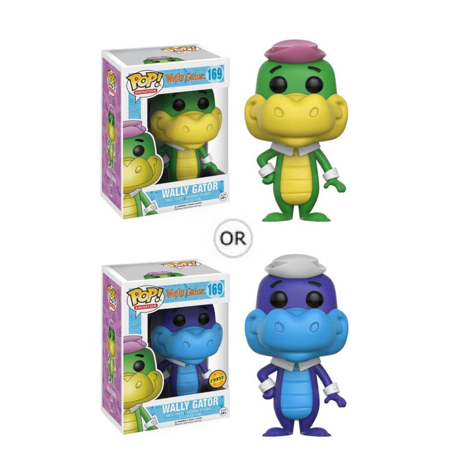 hanna-barbera-wally-gator-pop-vinyl-figure-with-chase