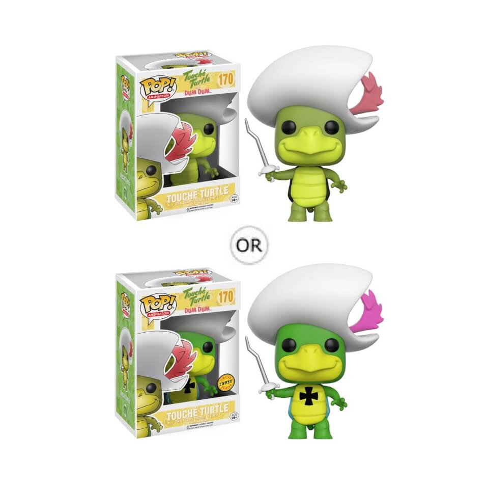 hanna-barbera-touche-turtle-pop-vinyl-figure-with-chase