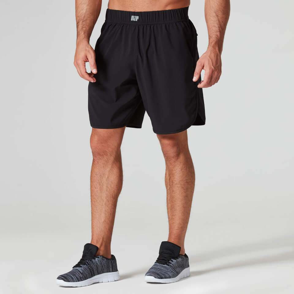 glide-training-shorts-s-charcoal-grey