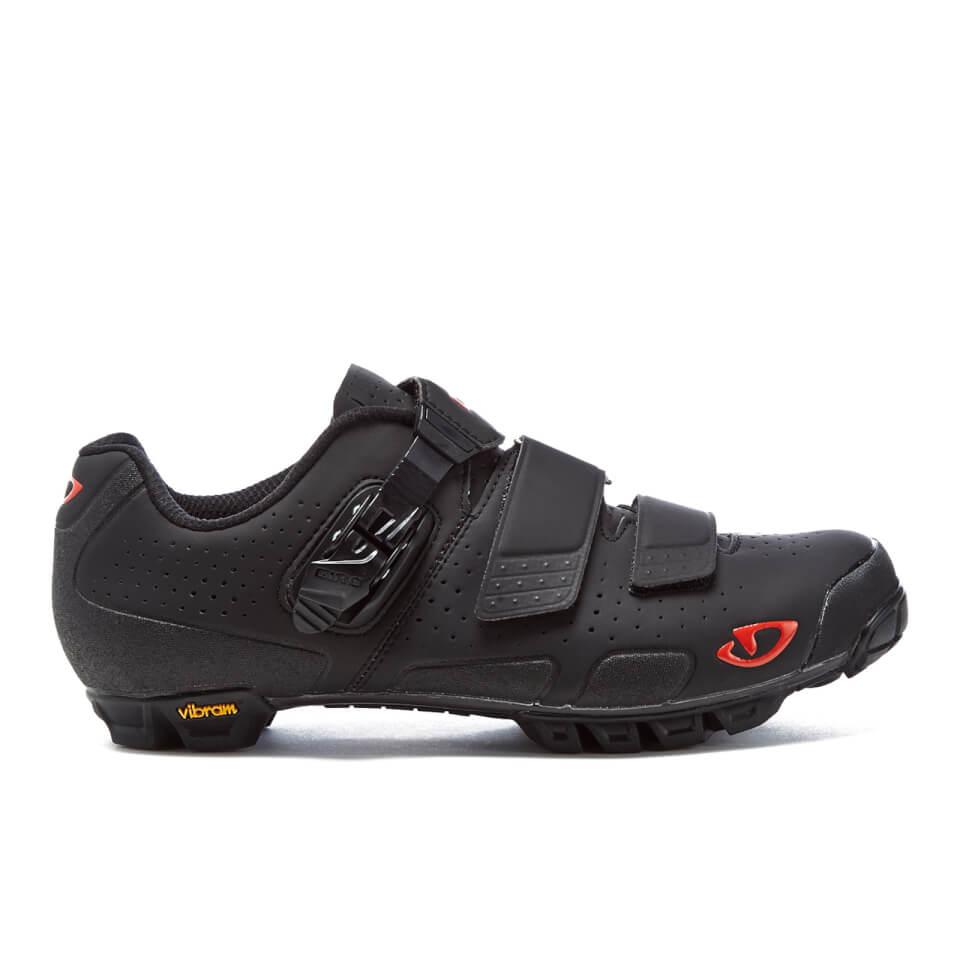 giro-code-vr70-dirt-cycling-shoes-black-405-7-black