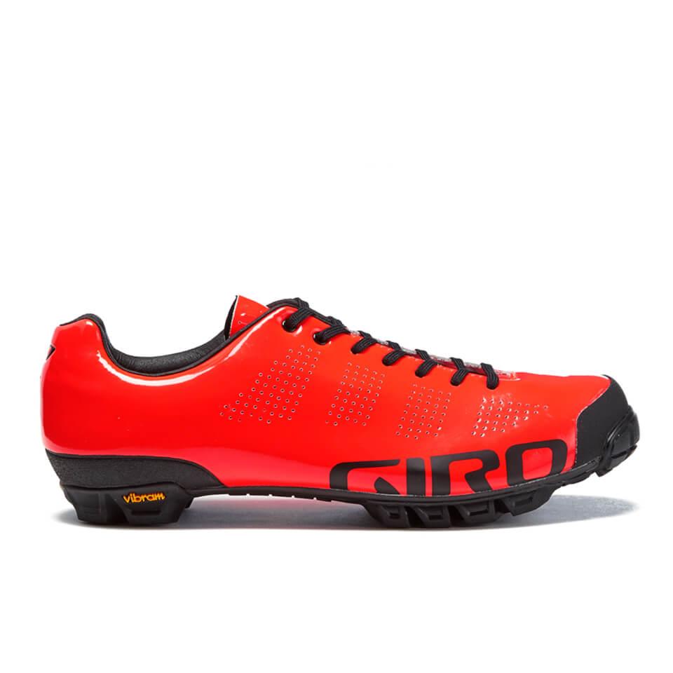 giro-empire-vr90-dirt-cycling-shoes-redblack-43-85