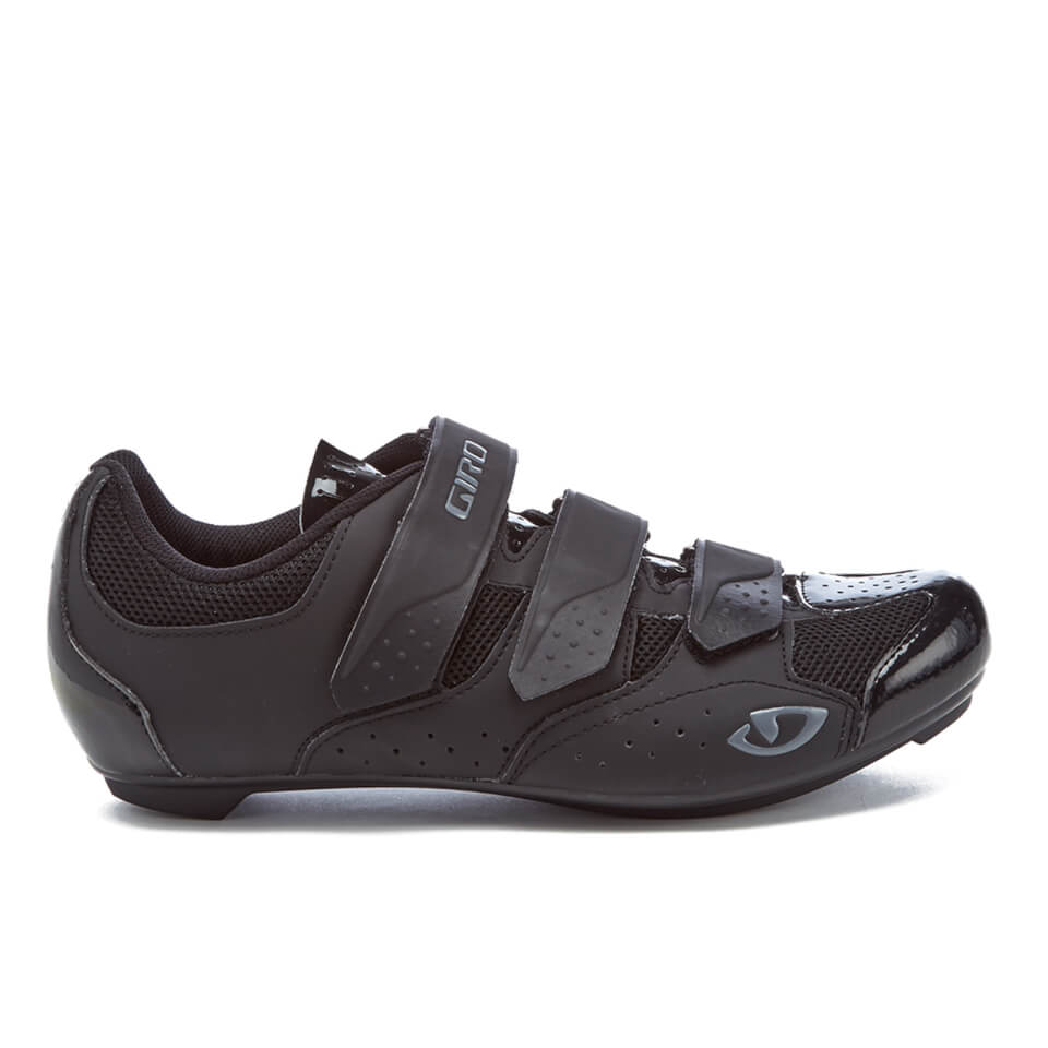 giro-techne-road-cycling-shoes-black-43-85-black