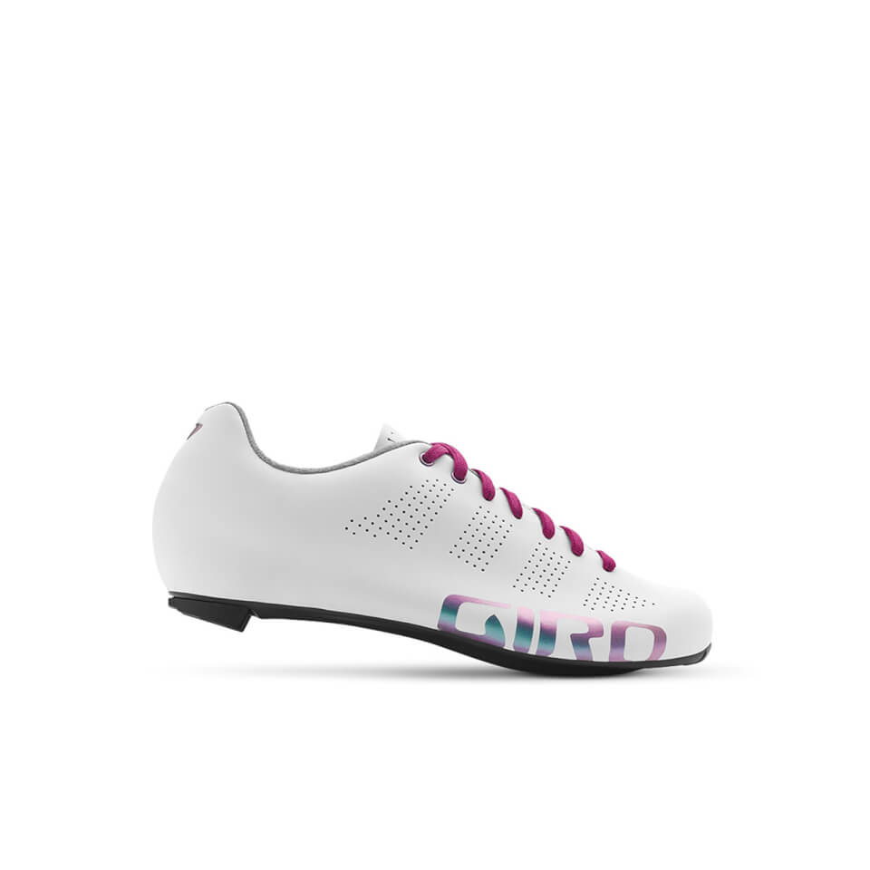 giro-empire-women-road-cycling-shoes-white-38-5