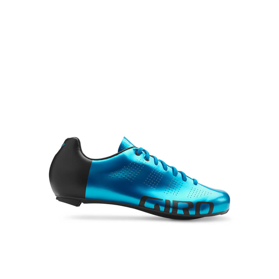 giro-empire-acc-road-cycling-shoes-blue-steelblack-43-85-blueblack