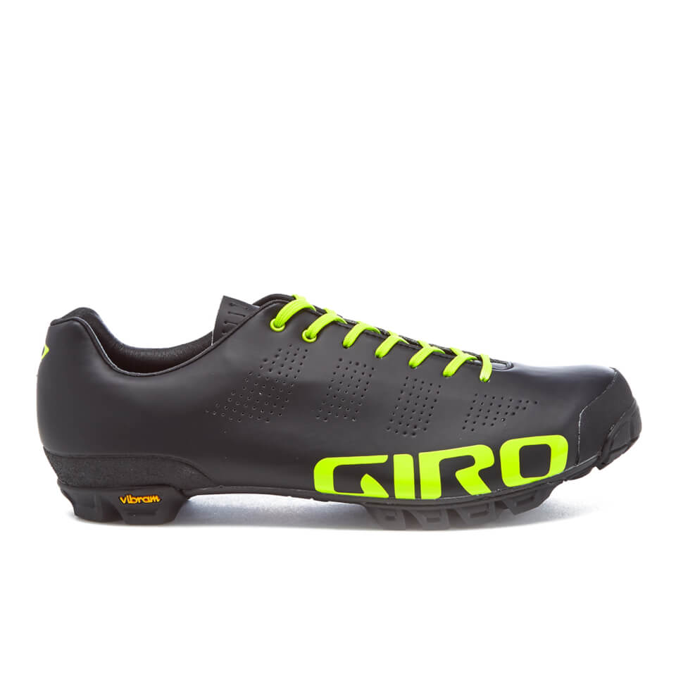 giro-empire-vr90-dirt-cycling-shoes-blacklime-41-7