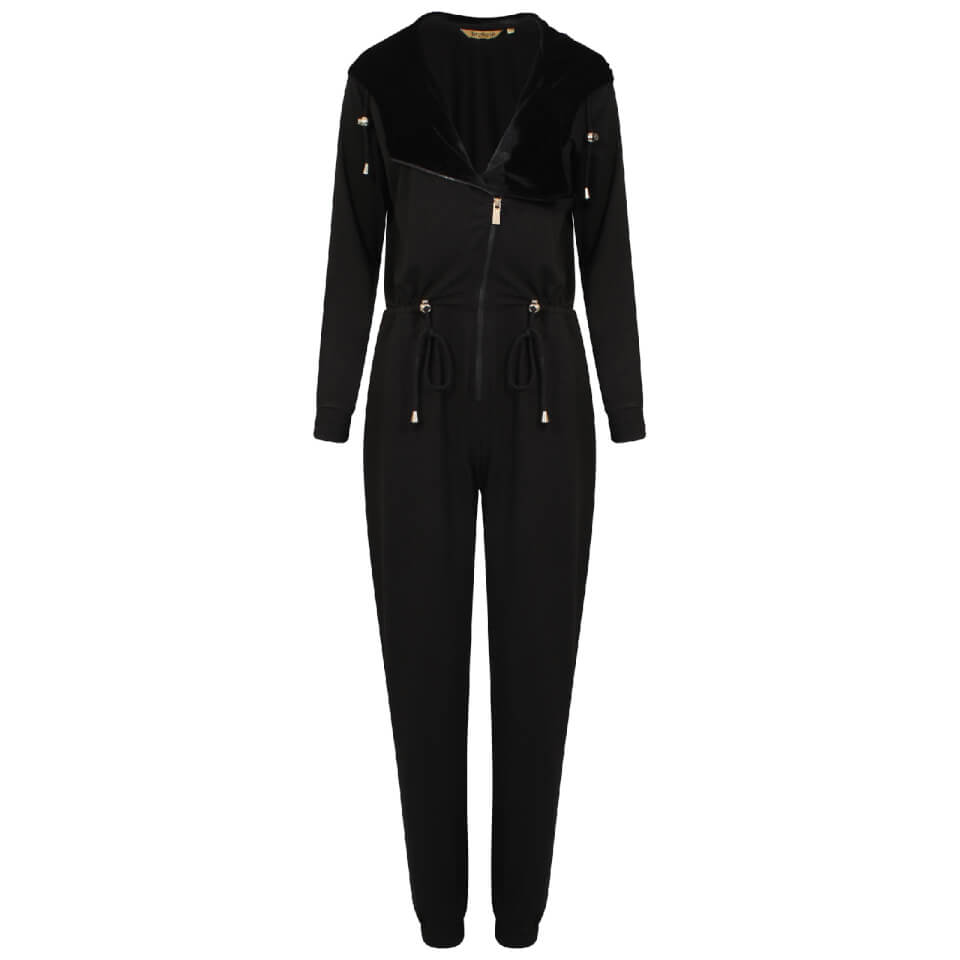 bronzie-gold-label-jumpsuit-m-l