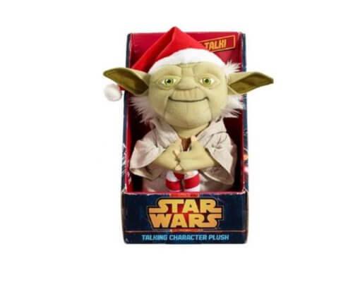 star-wars-yoda-christmas-talking-plush-medium-9