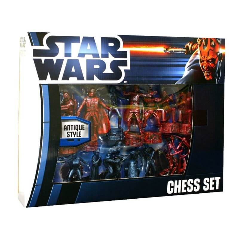 star-wars-antique-style-chess-set