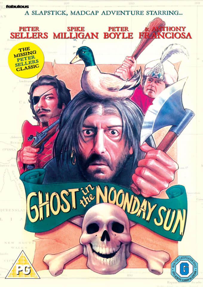 ghost-in-the-noonday-sun