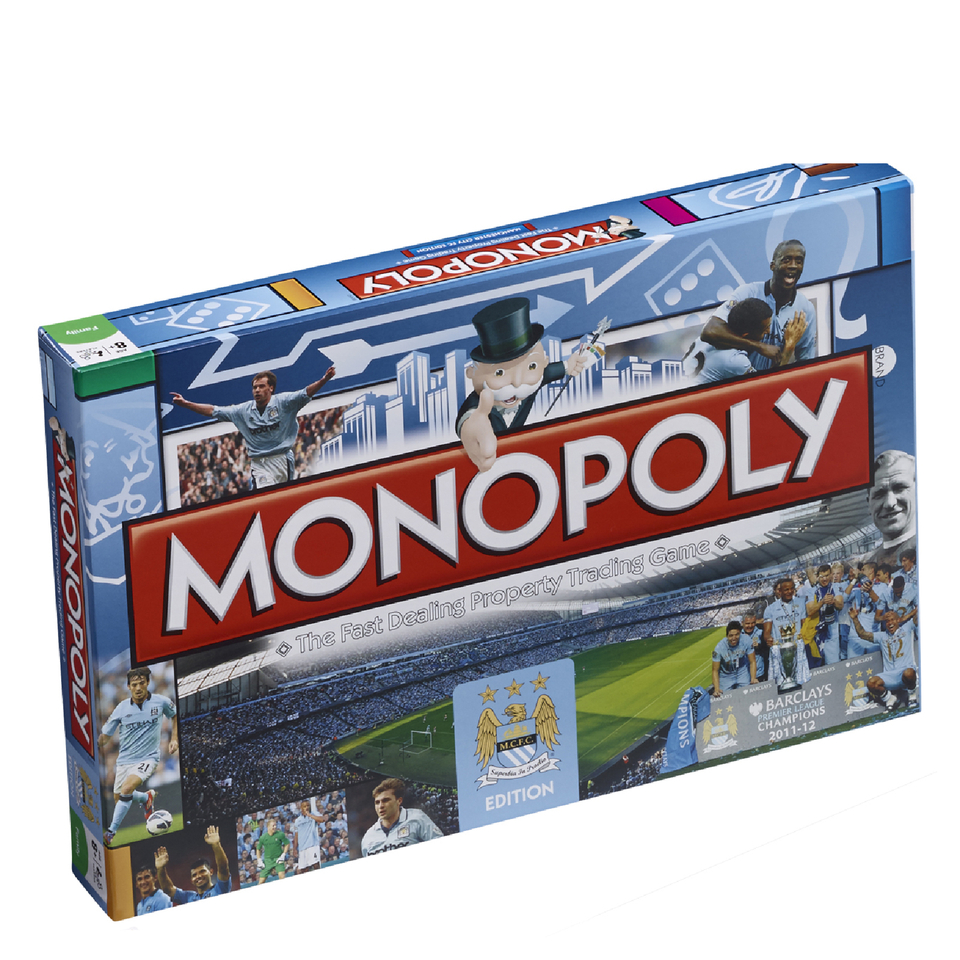 monopoly-manchester-city-fc-edition