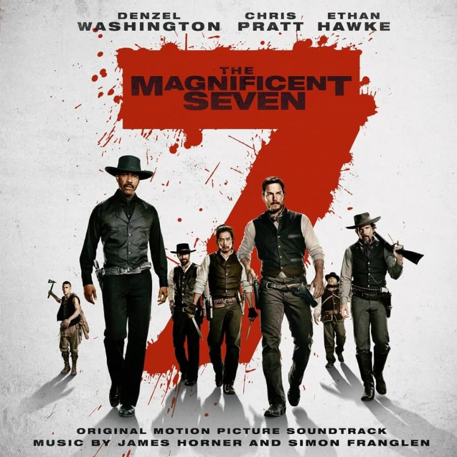 magnificent-seven-original-soundtrack-2lp