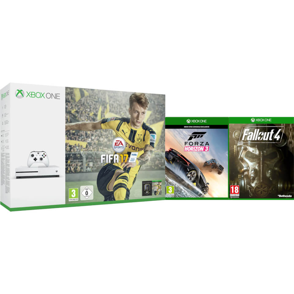 xbox-one-s-500gb-console-includes-fifa-17-forza-horizon-3-fallout-4