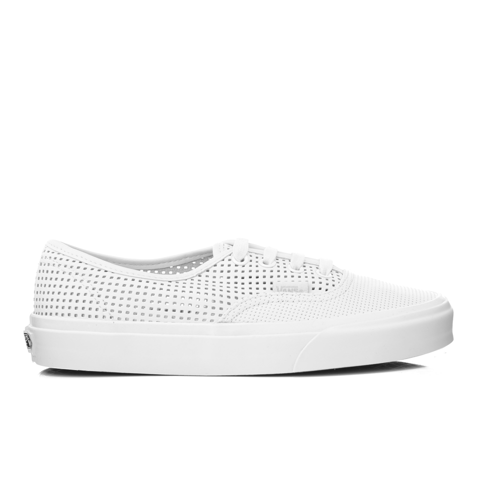 vans-women-authentic-dx-perforated-trainers-blanc-de-black-3