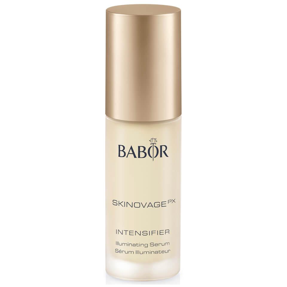 babor-intensifier-illuminating-serum-30ml