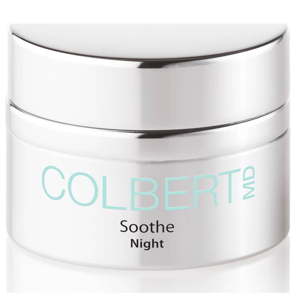 colbert-md-soothe-night-cream-30ml
