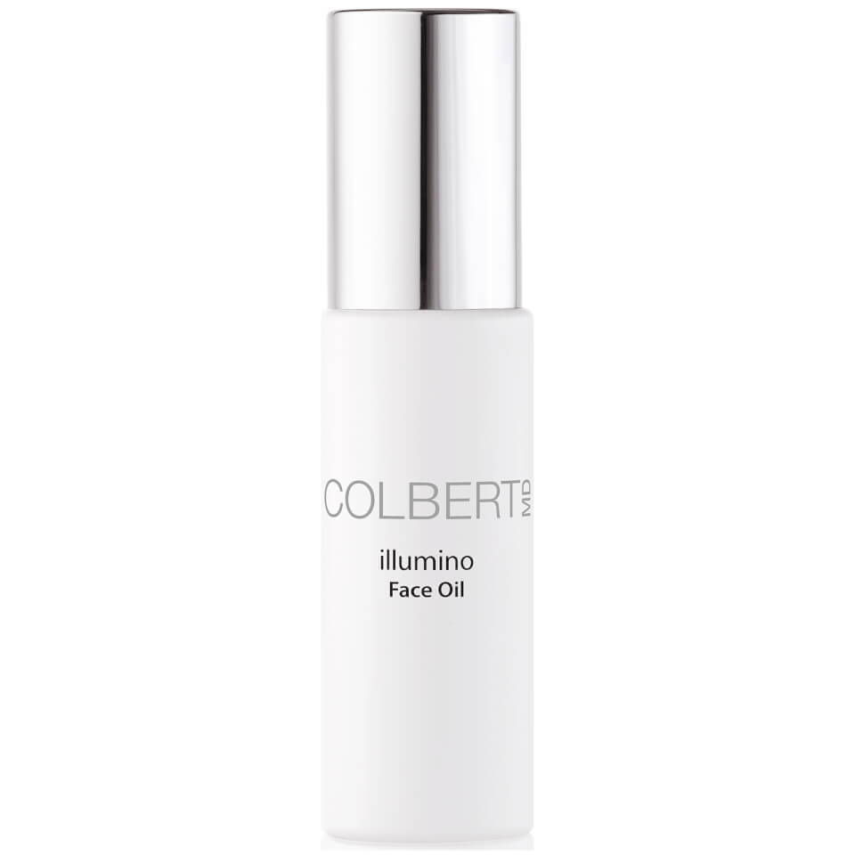 colbert-md-illumino-face-oil-30ml