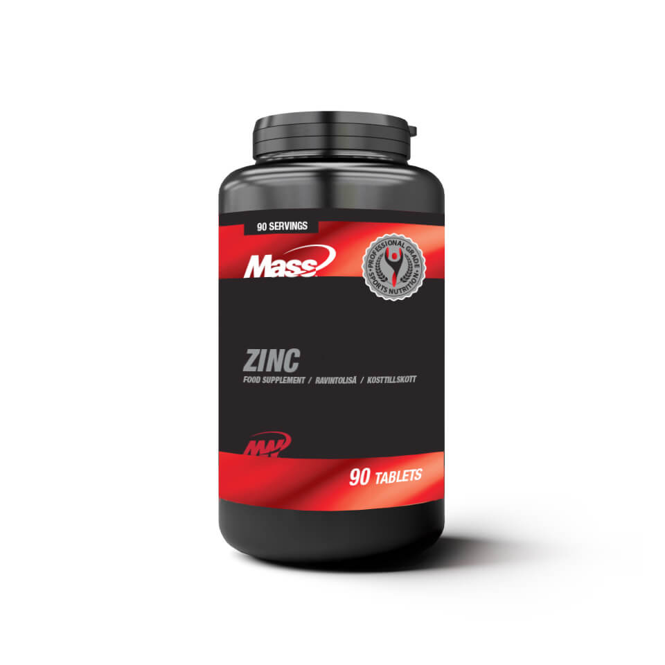 mass-zinc-180tablets-tuubi-maustamaton