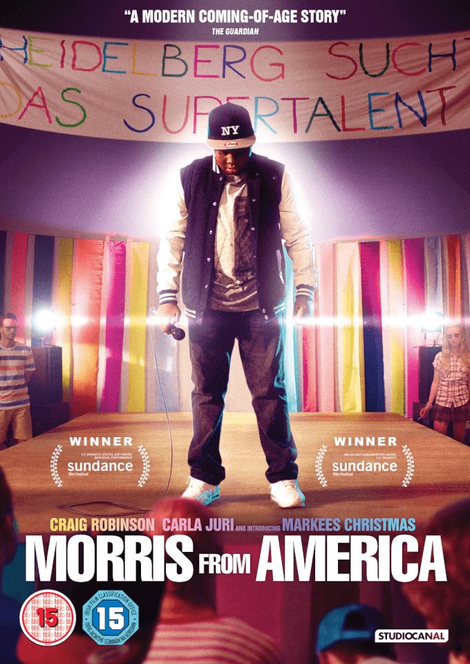 morris-from-america