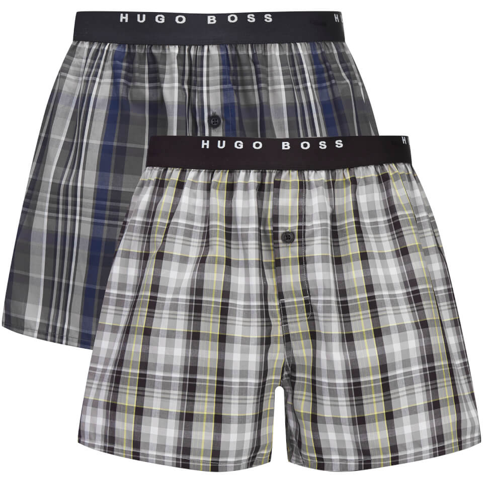 boss-hugo-boss-men-2-pack-woven-boxer-shorts-multi-s