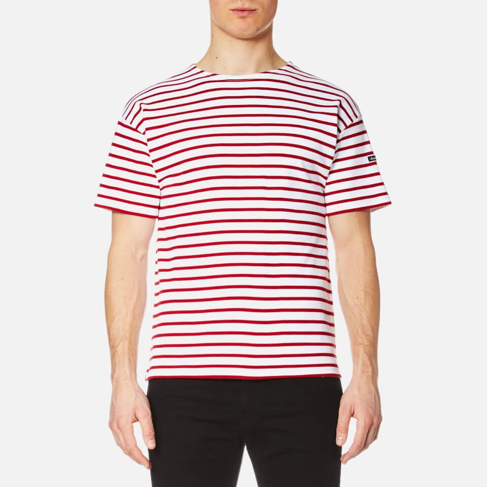 armor-lux-men-doelan-t-shirt-white-dark-red-s