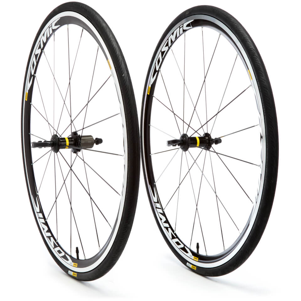 mavic-cosmic-elite-clincher-wheelset-2017-23mm-campagnolo