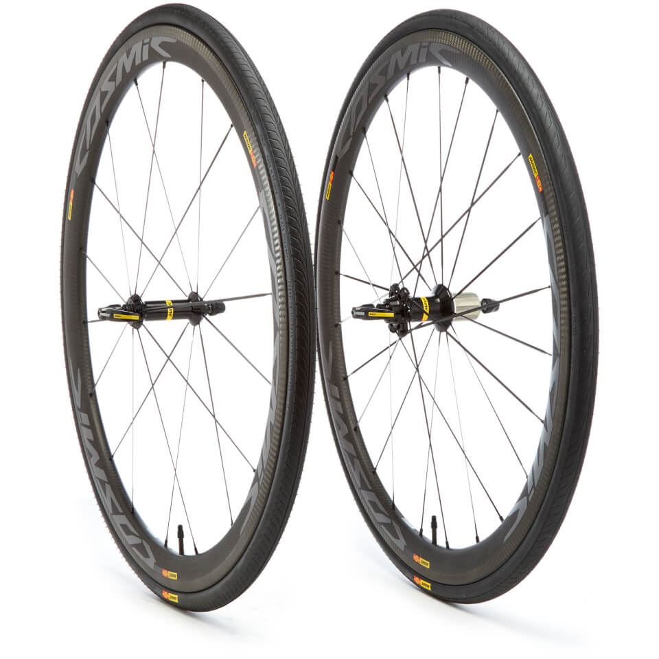 mavic-cosmic-pro-carbon-sl-clincher-wheelset-2017-25mm-shimanosram
