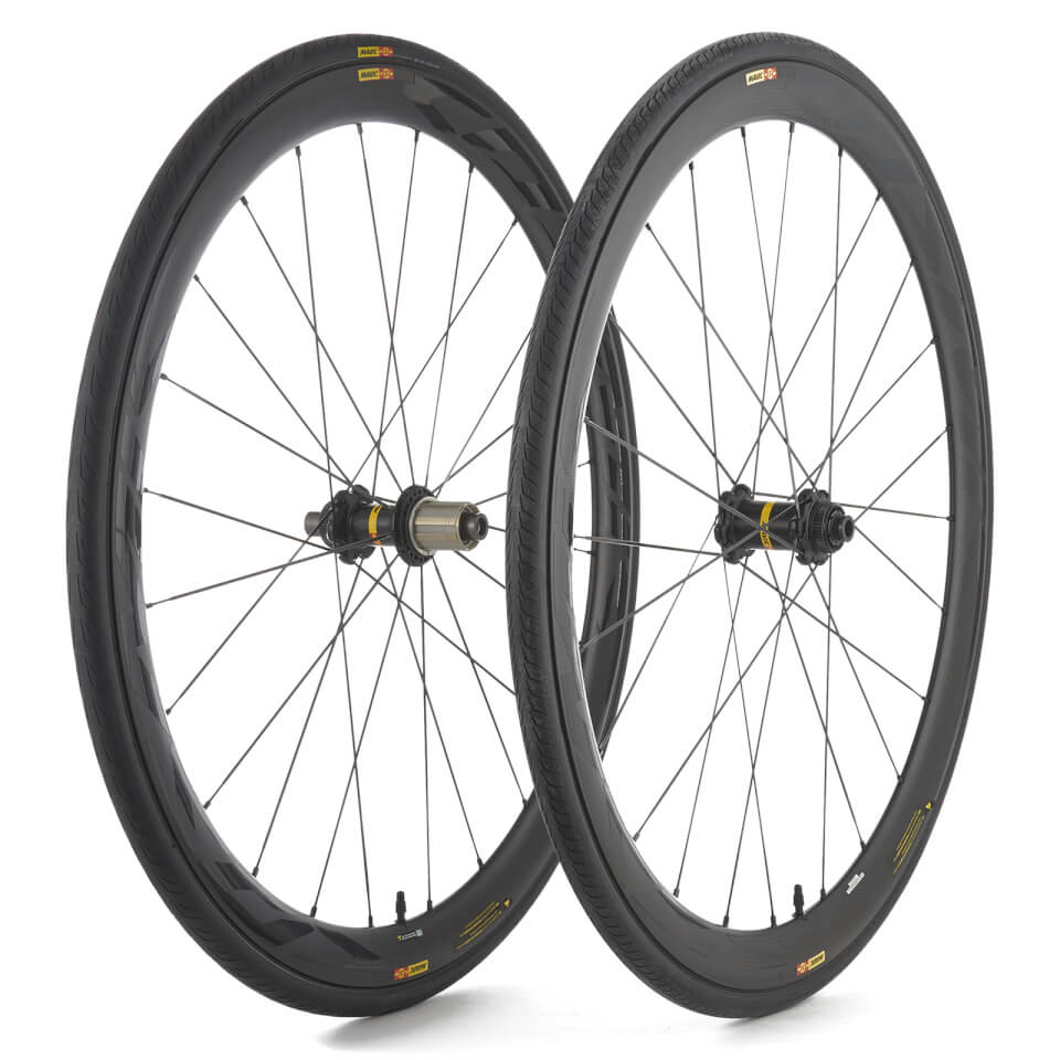 mavic-cosmic-pro-carbon-sl-tubular-disc-wheelset-25mm-shimanosram-centre-lock