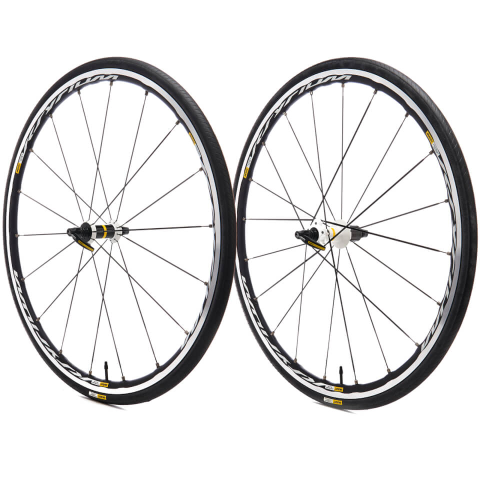 mavic-ksyrium-elite-clincher-wheelset-2017-25mm-campagnolo-black