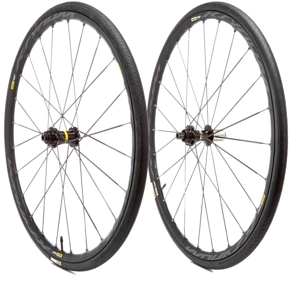 mavic-ksyrium-elite-disc-clincher-wheelset-2017-25mm-shimanosram-6-bolt